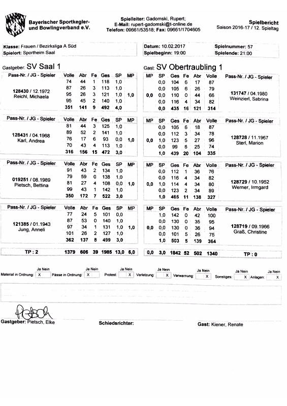 Scan-1-6